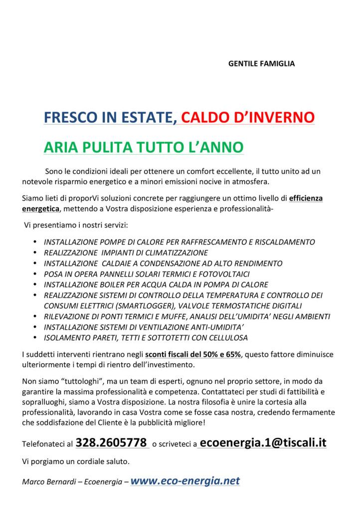 Microsoft Word - CAMP. CALDO-FRESCO-VENTILATO.docx