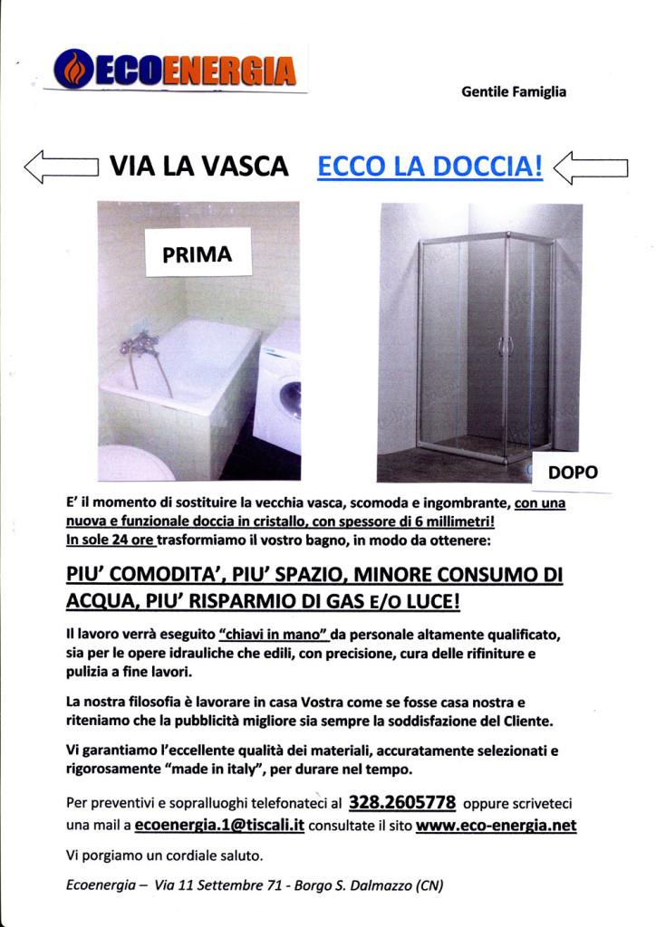 CAMP. VASCA-DOCCIA 01.16
