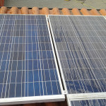 eco-energia-14